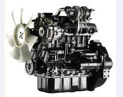 Download mitsubishi engines s3l(2) s4l(2) service manual.