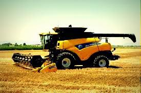 NEW HOLLAND CX SERIES COMBINES SERVICE REPAIR MANUAL