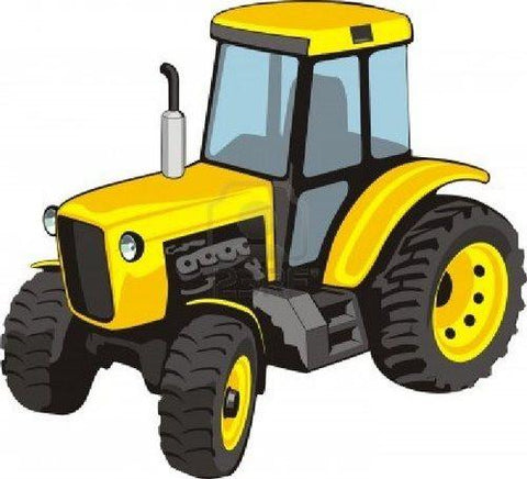 New Holland Dc70/dc80/dc100 Bull Dozer Service Repair Manual