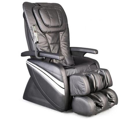Omega Montage Pro Zero Gravity Massage Chair