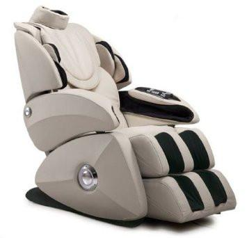 Osaki OS-7075R Executive Zero Gravity Deluxe Massage Chair