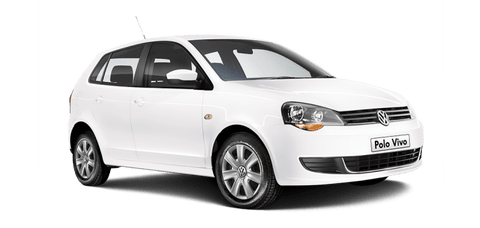 POLO VIVO 1.4 Workshop Repair Service Manual