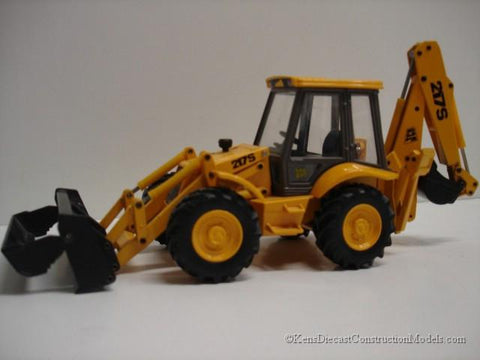 jcb backhoe best manuals. Black Bedroom Furniture Sets. Home Design Ideas