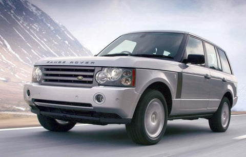 land rover best and reliable service manual page 3 best manuals