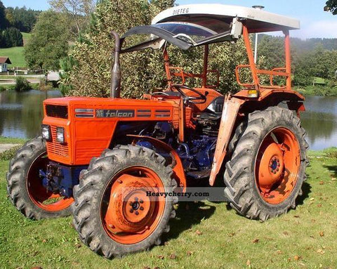 SAME SOLARIS 30 40 50 TRACTOR WORKSHOP SERVICE REPAIR MANUAL