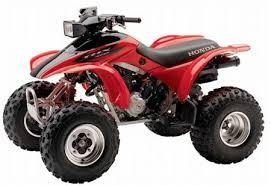 SECURE DOWNLOAD-HONDA TRX300 FOURTRAX & HONDA TRX300FW FOURTRAX 4x4 SERVICE REPAIR MANUAL 1988 1989 1990 1991 1992 1993 1994 DOWNLOAD!!!