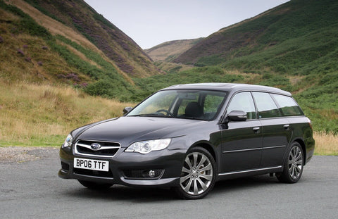SUBARU LEGACY SERVICE REPAIR MANUAL 1999 2000 DOWNLOAD!!!