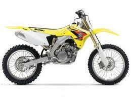 SUZUKI RMZ450 SERVICE REPAIR MANUAL 2005 2006 2007 DOWNLOAD!!!