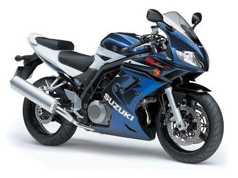 Suzuki Service Manuals Page 23 Best Manuals border=
