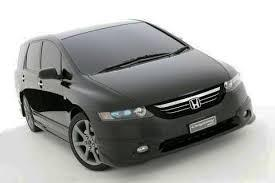 Secure Download -HONDA ODYSSEY SERVICE REPAIR MANUAL 1999 2000 2001 2002 2003 2004 DOWNLOAD!!!