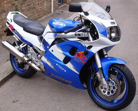 Suzuki_gsx-r1100 93-98 service repair workshop manual INSTANT DOWNLOAD