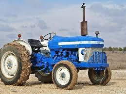 TYM 2810 T290 T300 T330 TRACTOR WORKSHOP SERVICE MANUAL