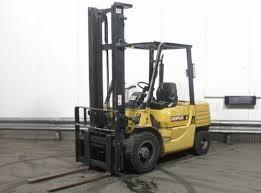 Terex Telelift 2306 2506 3007 Gladiator Agrilift 357 359 Telescopic handler Service Repair Workshop Manual DOWNLOAD