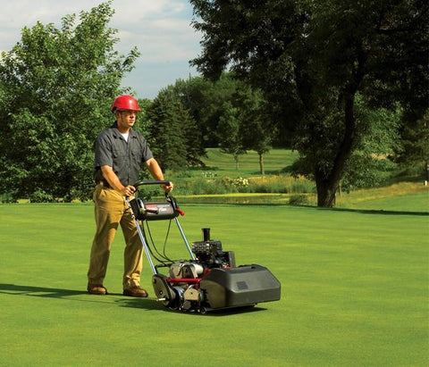 Toro Greensmaster 800, 1000, 1600, 2000, 2600 Service Repair Workshop Manual DOWNLOAD