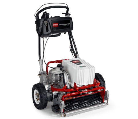 Toro Greensmaster eFlex 1800 (Models 04043), eFlex 2100 (Models 04042) Service Repair Workshop Manual DOWNLOAD