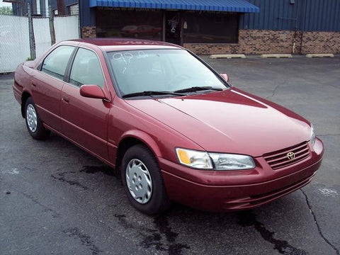 toyota camry 1998 front wheel bearing service repair manual best rh reliable store com 2005 Toyota Camry 1998 toyota camry repair manual free download