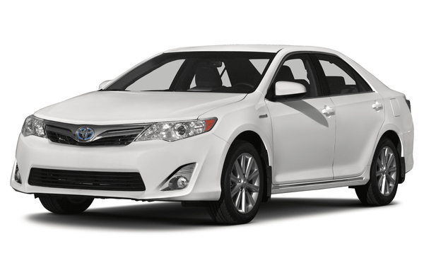 Toyota Camry Electrical Wiring Diagram Manual Download