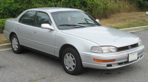 infiniti j30 complete workshop repair manual 1994