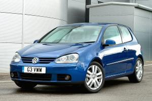 VOLKSWAGEN VW GOLF V MK5 TDI GTI R32 2004-2009 WORKSHOP SERVICE REPAIR MANUAL DOWNLOAD