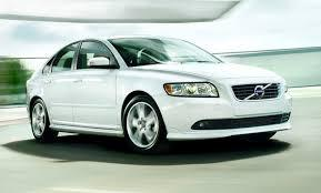 Volvo    Service Manuals     Best Manuals