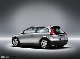 VOLVO C30 2007 COMPLETE WORKSHOP SERVICE MANUAL
