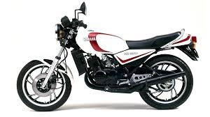 YAMAHA RD350 YPVS SERVICE REPAIR MANUAL DOWNLOAD!!!