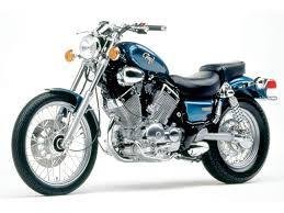 yamaha xv535 virago service repair manual 1987 1993 download best manuals. Black Bedroom Furniture Sets. Home Design Ideas