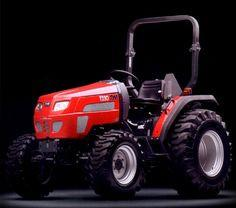 YM 2810 T290 T300 T330 TRACTOR WORKSHOP SERVICE MANUAL