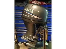 Yamaha F115JA outboard service repair manual. PID Range 68V-1124466 ~ Current Single throttle valve F115 with Jet drive, mfg June 1, 2011 and newer