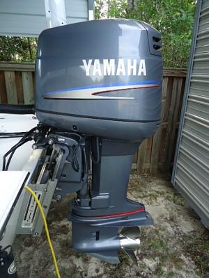 Yamaha F150 outboard service repair manual. PID Range 1106291 ~ Current Mfg June 2011 and newer