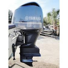 Yamaha F350 CB outboard service repair manual. PID Range 6AW-1006601~Current Motors mfg Jan 2012 and later