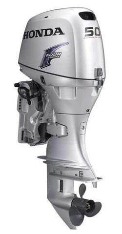 Yamaha F40A outboard service repair manual. PID Range: 6BG-1000001~Current Mfg April 2005 and newer