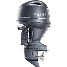 Yamaha LF115XA outboard service repair manual. PID Range 68W-1005001 ~ Current Single throttle valve LF115, mfg June, 2011 and newer