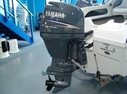 Yamaha LF225CA outboard service repair manual. PID Range 6CM-1000001~Current 4.2L Mfg April 2010 and newer