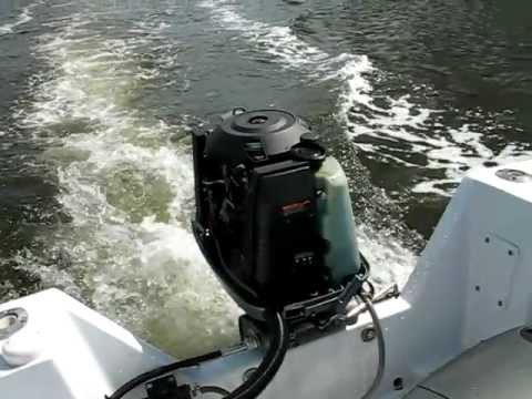 Yamaha Marine Outboard F20C Service Repair Manual Download
