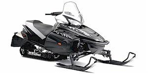 Yamaha RSG90GTW, RST90GTW Snowmobile Service Repair Manual Download