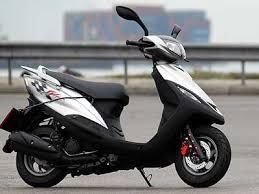 Yamaha SV125, SV125EP MOTORCYCLE SERVICE REPAIR MANUAL DOWNLOAD