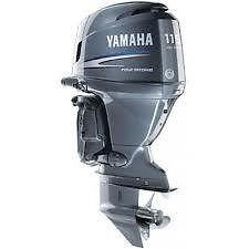 Yamaha (Supplement) LF350 CA outboard service repair manual. PID Range 6AX-1002906~1004129 Supplement for motors mfg April 2010 ~ Dec 2011, use with LIT-18616-03-08R