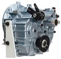 ZF Marine ZF 25 A, ZF 25, ZF45 A, ZF45-1 Service Repair Workshop + Spare  Parts List Manual DOWNLOAD