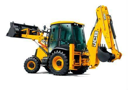 2012 jcb 3cx backhoe Workshop Service/ Repair Manual