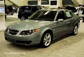2006-2010 Saab 9-5 Workshop  Service Repair Manual