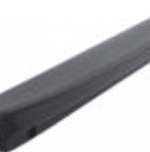 Replacement REPC580504 Spoiler - Direct fit