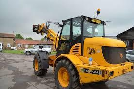 2006 JCB TM200 TM270 TM300 FARM MASTER LOADER SERVICE REPAIR WORKSHOP MANUAL DOWNLOAD