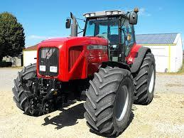 massey ferguson 8260 parts catalogue manual best manuals rh reliable store com Massey Ferguson GC2300 Parts Manual Massey Ferguson Backhoe Attachment