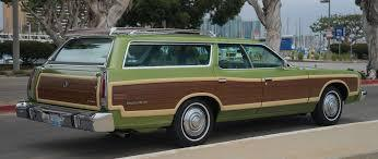 1974 Ford Country Squire Workshop Service Repair Manual