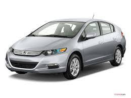 2011 Honda Insight Workshop Service Repair Manual