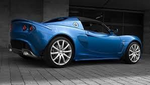 2002-2008 Lotus Elise Series 2 Workshop Service Repair Manual
