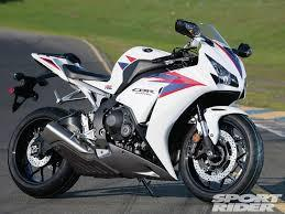 2012 honda cbr1000rr Workshop Service Repair Manual