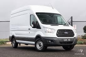 2016 Ford Transit Workshop Service Repair Manual