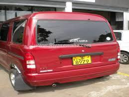 2000 Daihatsu Hijet 650cc EFI Workshop Service repair Manual